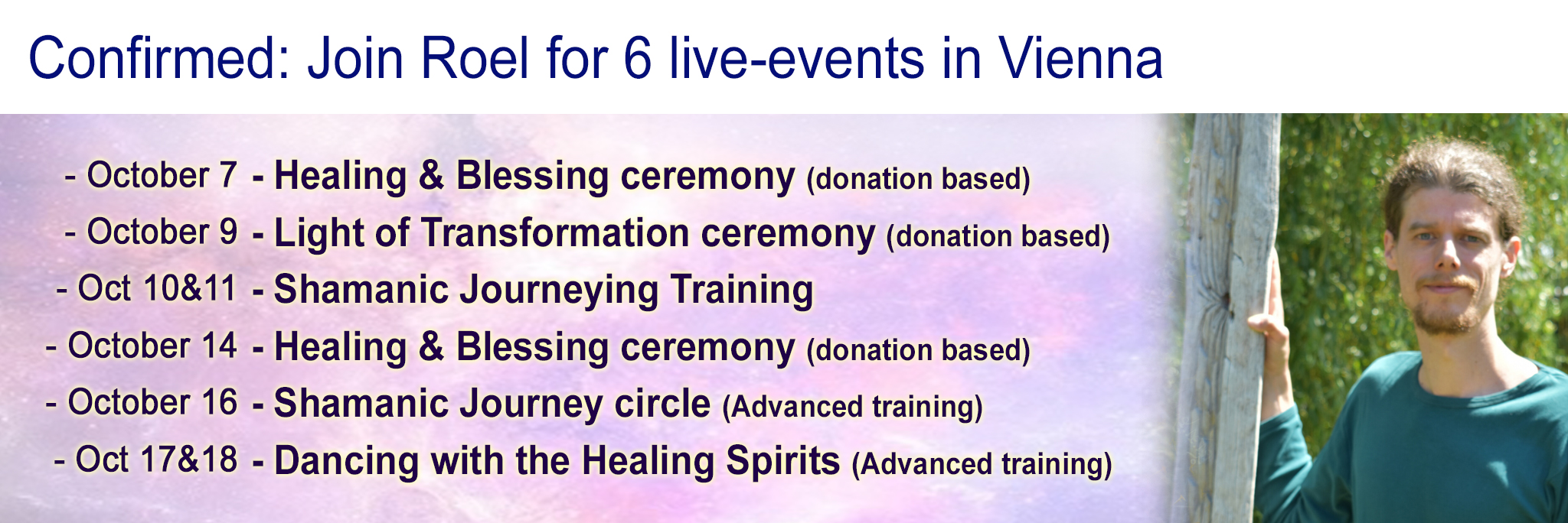 Banner-Vienna-events