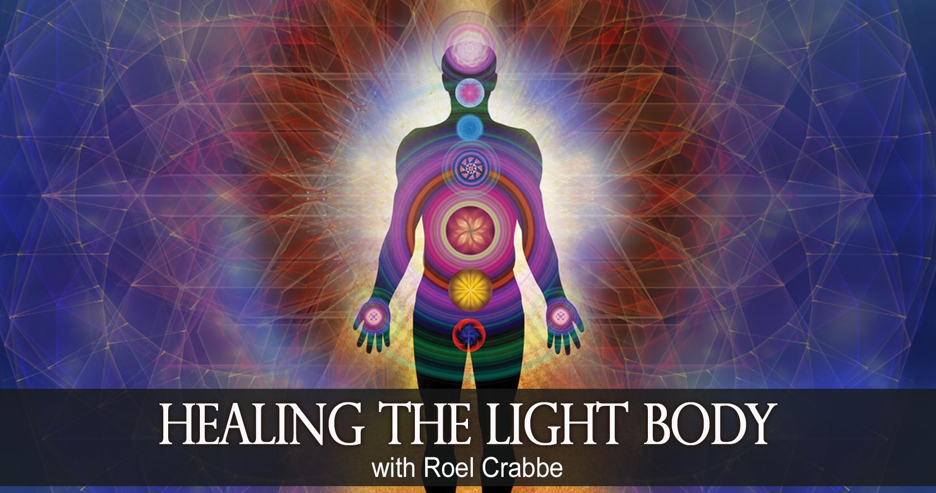 Banner-Healing-Light-body