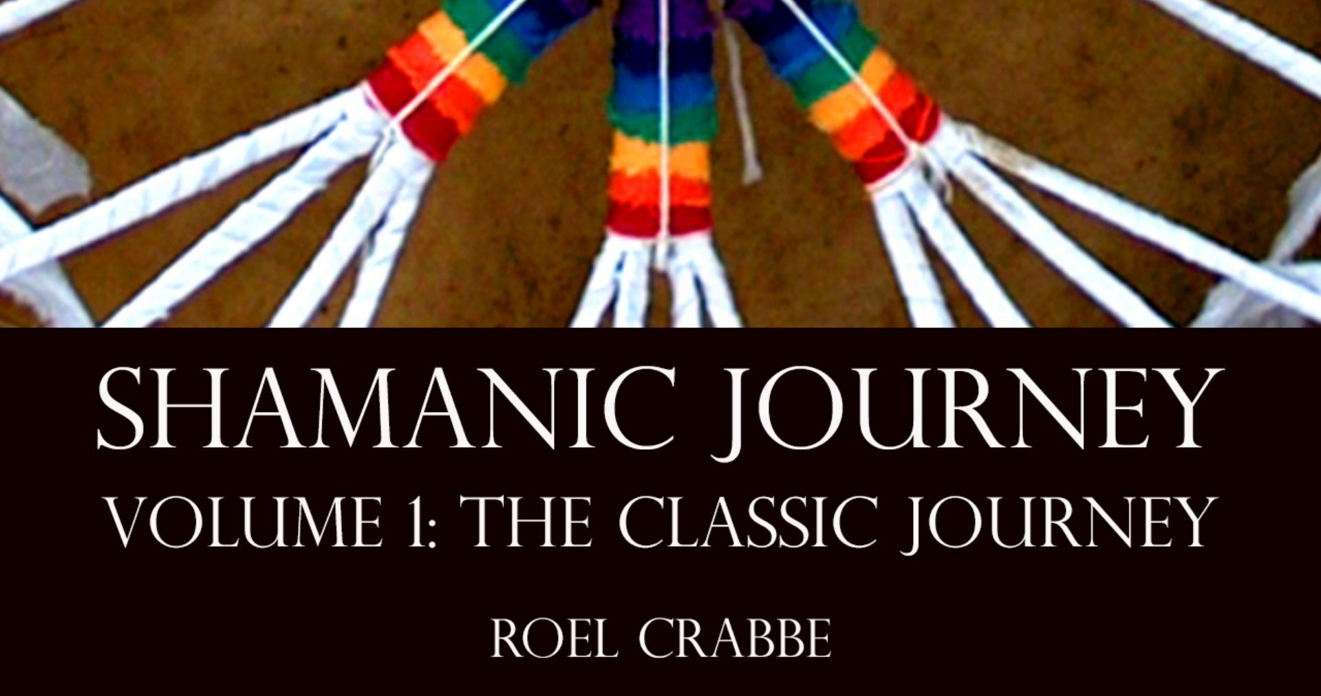 Shamanic Journey resized