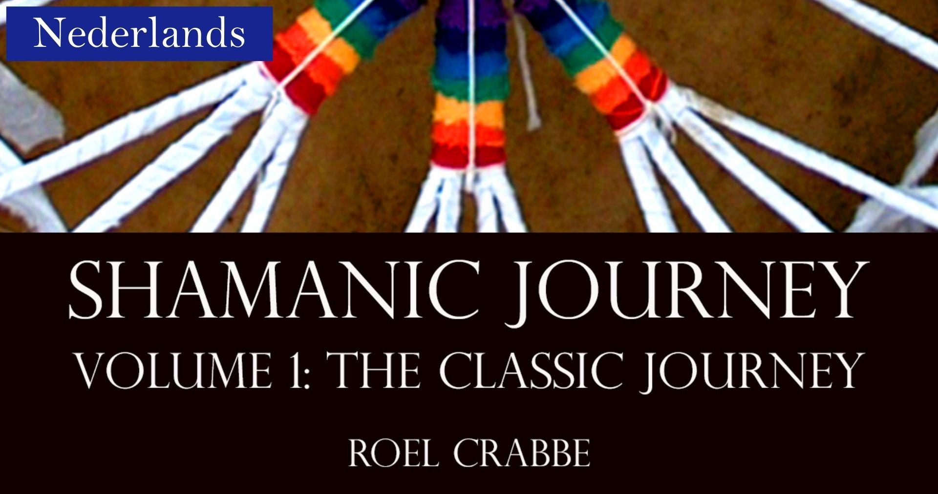 Shamanic JourneyNL